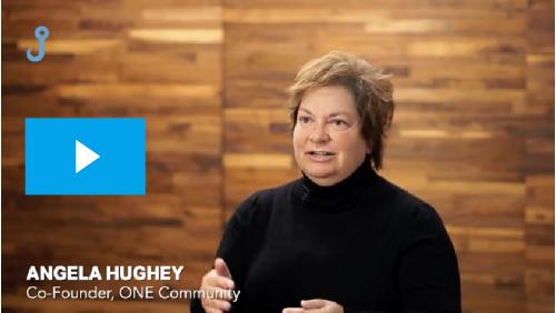 Angela Hughey Testimonial